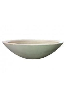 Eclipse Garden Bowls