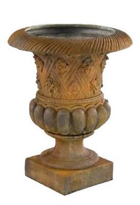 Marseilles Urn