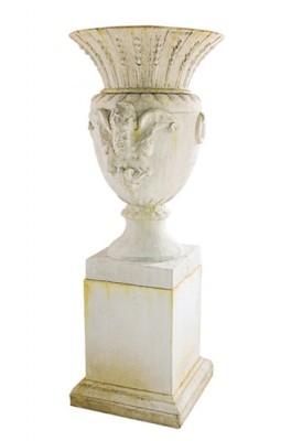 Strasbourg Urn (Pietro)