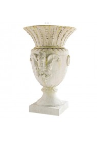 Pietro Stoneware in Melbourne including Sculptures and