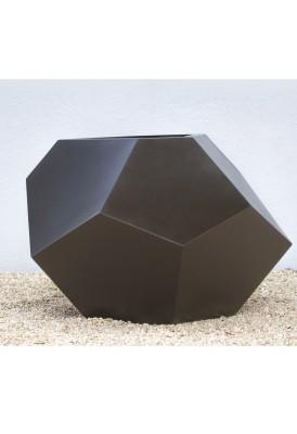 Prism Planter