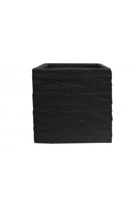 Contempo Rockwall Cubes