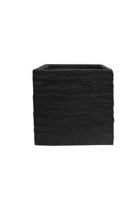 Contempo Rockwall Cubes
