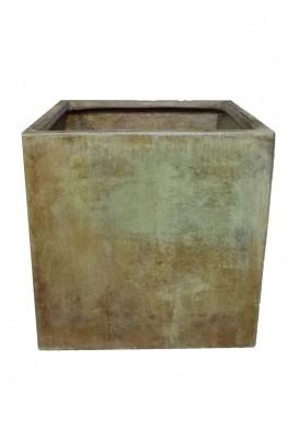 Contempo Cubes