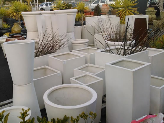 Great Largest Range Of Indoor Outdoor Garden Pots In Melbourne Pots R Us Fleur De  Lys Parisian