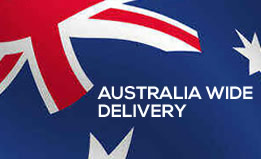 Australia Wide Delivery Of Your Garden Pots
