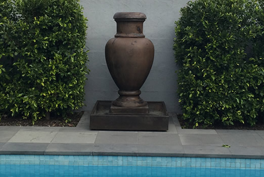 Largest range of indoor outdoor garden pots in melbourne pots r us garden water features workwithnaturefo