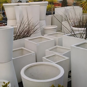 Largest range of indoor outdoor garden pots in melbourne pots r us garden pots workwithnaturefo
